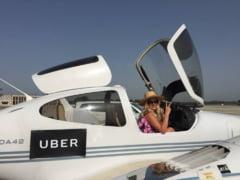 Cum ajungem la mare: De la avionul privat Uber, pana la trenul cu bilet de doar 14 lei