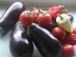 Cum ajuta legumele organismul uman