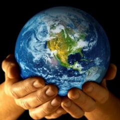 Cum ajuta reducerea emisiilor de carbon economia?