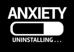 Cum ajuta uleiul CBD in lupta cu anxietatea?