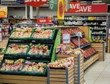 Cum alegem fructele si legumele in sezonul rece. Alimentele care cresc imunitatea