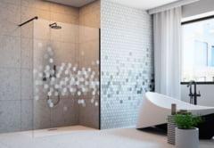 Cum alegi cabina de dus potrivita pentru baia ta