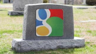Cum alegi ce se intampla cu contul Google atunci cand nu mai esti
