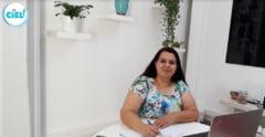 Cum alegi cel mai bun program de contabilitate pentru business-ul tau? Interviu cu directorul economic CIEL Romania