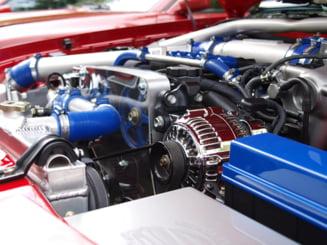 Cum alegi cel mai bun ulei pentru motor: 3 criterii esențiale de care să ții cont