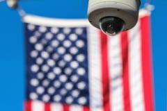 Cum alegi cele mai bune microfoane spion? Ce criterii trebuie sa indeplineasca acestea?