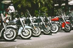 Cum alegi modelul de motocicleta potrivit pentru tine