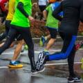 Cum alegi pantofii de alergare in functie de pronatia talpilor