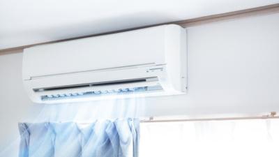 Cum alegi un aparat de aer conditionat potrivit nevoilor tale
