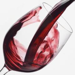 Cum alegi un vin bun la un pret mic - Interviu