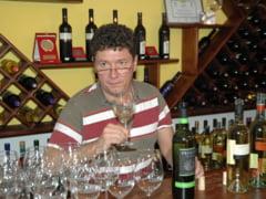 Cum alegi vinul pentru masa de Paste