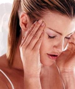 Cum ameliorezi migrenele?