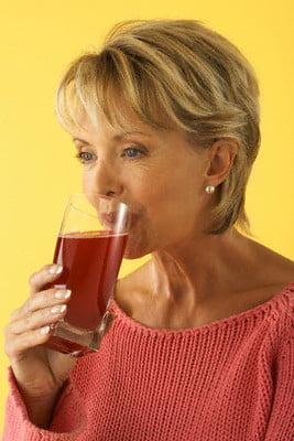 Cum ameliorezi natural incontinenta urinara