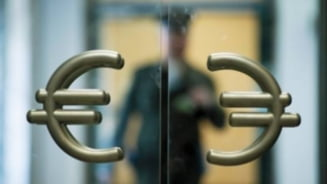Cum ar fi putut castiga PDL alegerile - reteta fondurilor europene
