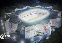 Cum ar putea Becali sa incurce constructia noului stadion Steaua