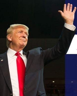 Cum ar putea Trump sa tenteze si alte tari sa iasa din UE
