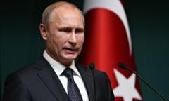 Cum ar putea afecta criza economica din Rusia intreaga lume