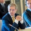 Cum ar putea arăta Guvernul după Congresele din PNL și USRPLUS. Analist politic: Declarația lui Cioloș poate fi un avertisment