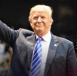 Cum ar putea arata Cabinetul Trump: Bancheri, magnati ai petrolului si oameni de afaceri. Nicio femeie