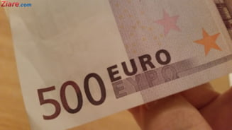 Cum ar putea rata Romania bani in plus de la Bruxelles, pentru ca nu respecta regulile statului de drept
