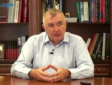 Cum ar trebui ales candidatul comun? A fost emisa, de exemplu de Radu Berceanu, varianta alegerilor preliminare.