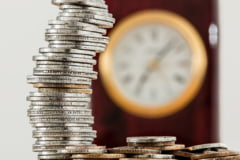 Cum ar trebui sa economisesti pentru avansul unei locuinte