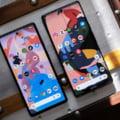 Cum arată Pixel 6, noile telefoane de la Google. Prețurile au surprins pe toată lumea