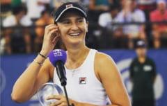 Cum arată clasamentul WTA înainte de US Open. Doar patru românce în Top 100 mondial. Ascensiune impresionantă pentru Irina Begu