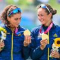 Cum arată mașinile pe care le vor primi medaliații români de la Tokyo 2020 FOTO