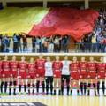 Cum arată naționala de handbal feminin a României, fără Cristina Neagu