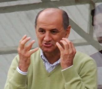 "Cum arata Copos dupa condamnare: ""Saracul, e distrus!"""