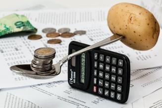 Cum arata bugetul alternativ al PSD: haiducie pe hartie si bunastare la saraci. Calculul prezinta venituri in plus de 50 de miliarde de lei
