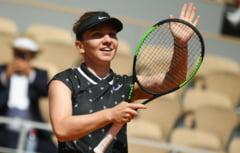 Cum arata clasamentul WTA LIVE dupa prima saptamana de la Roland Garros