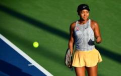 Cum arata clasamentul WTA Live dupa rezultatele de la Cincinnati: A mai ramas o singura miza majora