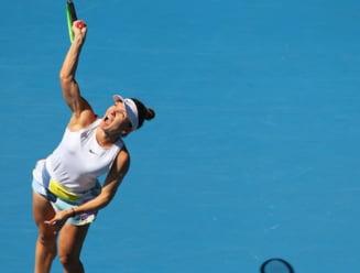Cum arata clasamentul pentru Turneul Campioanelor dupa Australian Open: Salt important pentru Simona Halep
