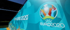 Cum arata cotele la pariuri pe finala EURO 2020