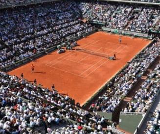 Cum arata cotele la pariuri pentru castigarea Roland Garros-ului: Simona Halep nu e vazuta cu prima sansa