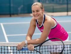Cum arata cotele la pariuri pentru castigatoarea Australian Open dupa surprizele uriase de vineri