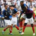 Cum arata cotele la pariuri pentru finala Cupei Mondiale 2018