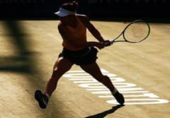 Cum arata cotele pentru castigatoarea turneului de la Rogers Cup