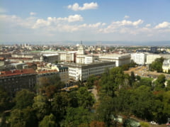 Cum arata declaratia pe care trebuie sa o completati daca vreti sa tranzitati Bulgaria
