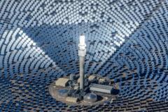 Cum arata energia viitorului - proiecte solare surprinzator de ingenioase