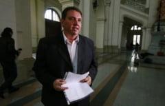 Cum arata fostul baron de Mehedinti Adrian Duicu dupa 7 luni de arest