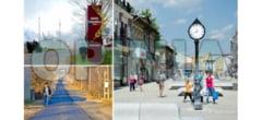 Cum arata legea care clasifica Buzaul in oras de mana a treia, Pogoanele si Patarlagele in orase cu caracteristici rurale si vrea sa desfiinteze patru comune