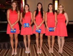 Cum arata noul clasament WTA - ce schimbari s-au produs