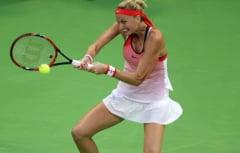 Cum arata noul clasament WTA - cele mai importante schimbari din ultima saptamana