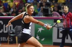 Cum arata noul clasament WTA: Locurile ocupate de jucatoarele din Romania