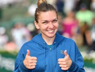 Cum arata noul top 5 WTA, dupa surprizele uriase de la US Open 2018
