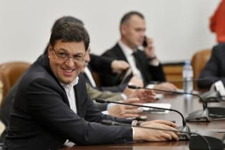 Cum arata punctajul PSD si ce efect a avut victoria de la CCR asupra greilor din partid