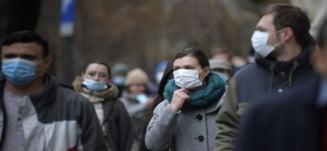Cum arata starea de alerta in Romania. Ce restrictii se ridica si ce masuri raman in vigoare